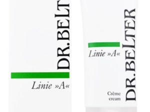 Akne Crème von Dr.Belter